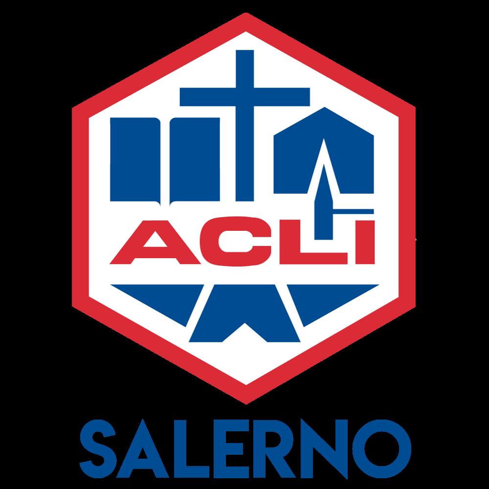 acli-salerno-2018