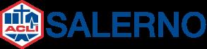 Acli Salerno