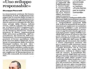 Salerno Cronaca 15/03/16